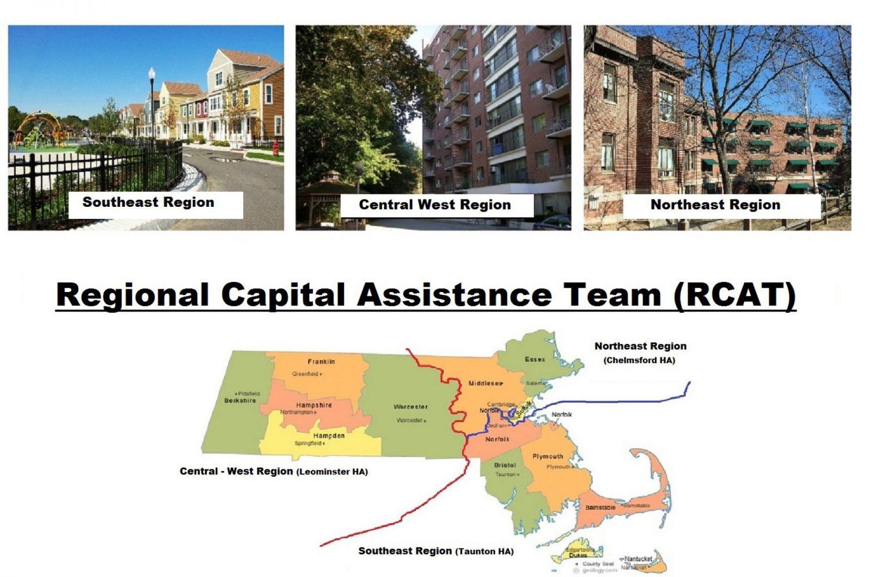 cropped-cropped-rcat-regions-map1.jpg
